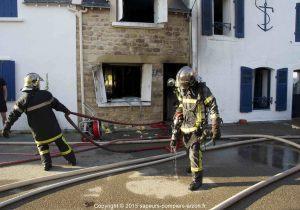 feu-habitation-04062015-3